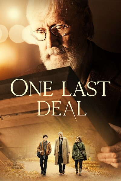 one-last-deal-2018
