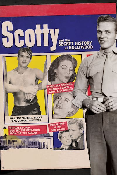 scotty-and-the-secret-history-of-hollywood-2018