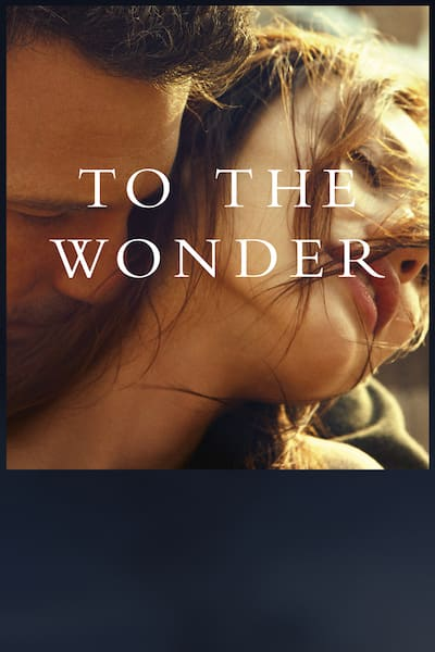 to-the-wonder-2012