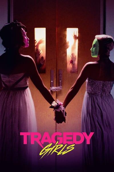 tragedy-girls-2017