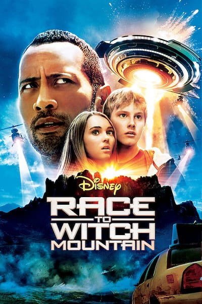 race-to-witch-mountain-2009
