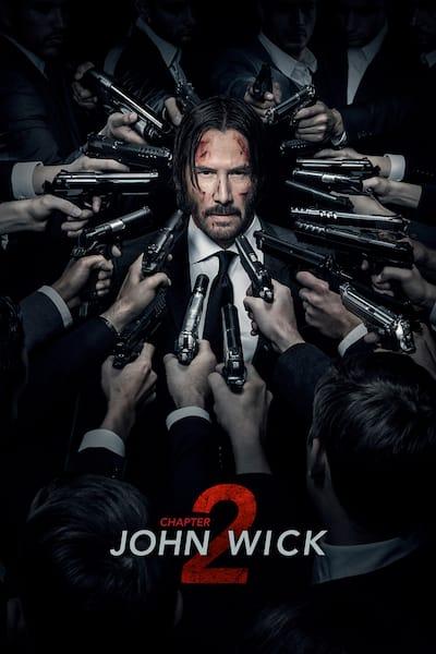 john-wick-chapter-two-2017