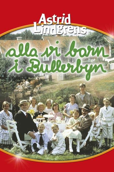 alla-vi-barn-i-bullerbyn-1986