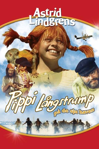 pippi-langstrump-pa-de-sju-haven-1970