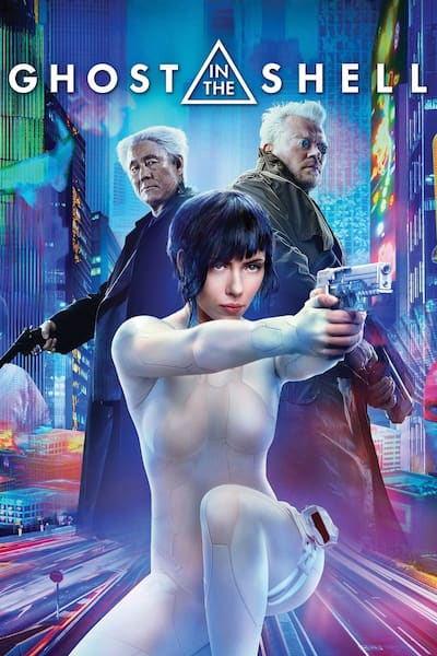 ghost-in-the-shell-2017