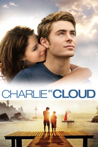 charlie-st.cloud-2010