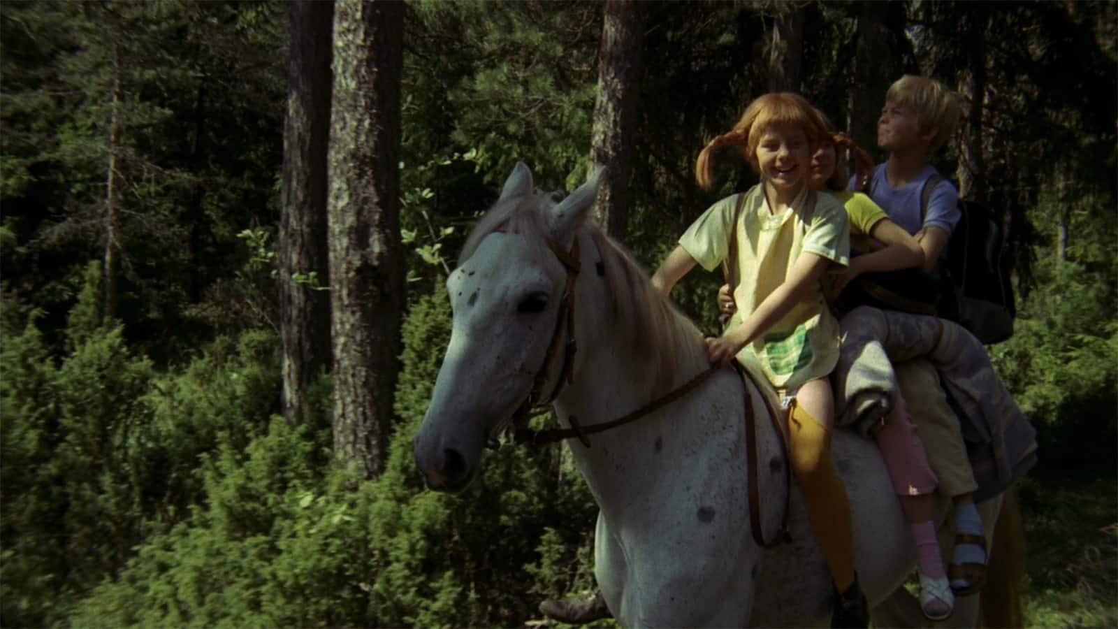 pa-rymmen-med-pippi-langstrump-1970