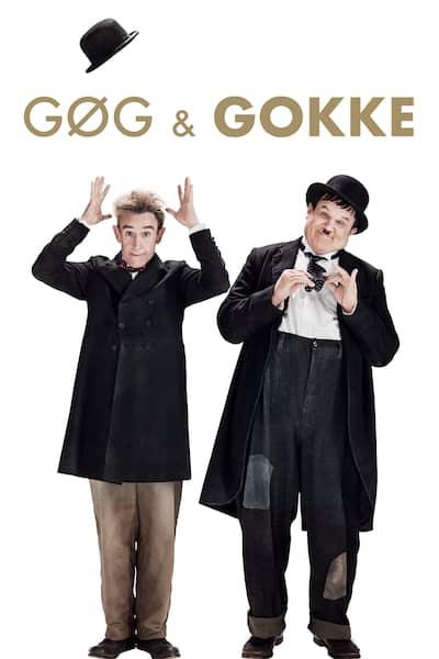 gog-og-gokke-2018