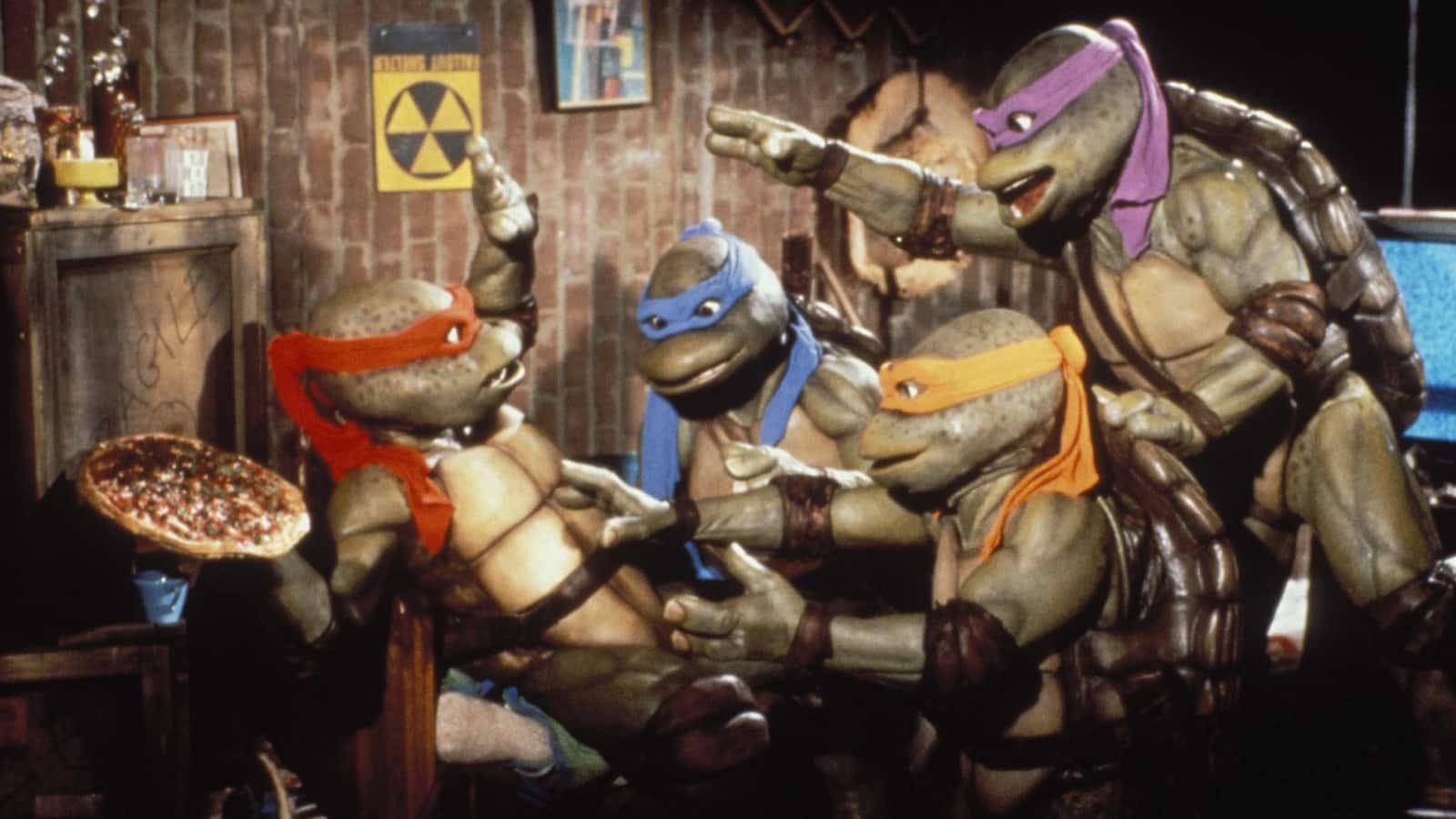teenage-mutant-ninja-turtles-ii-the-secret-of-the-ooze-1991