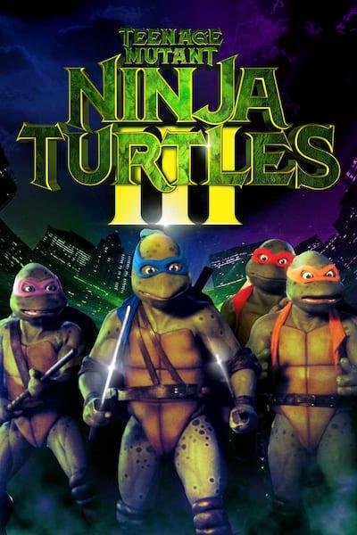 teenage-mutant-ninja-turtles-iii-1993