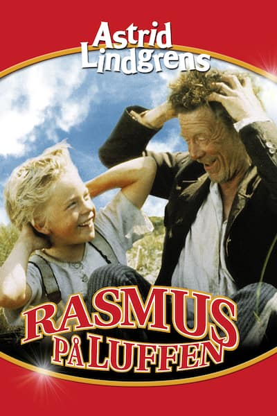 rasmus-pa-luffen-1981