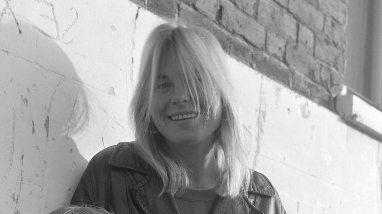 marianne-and-leonard-words-of-love-2019