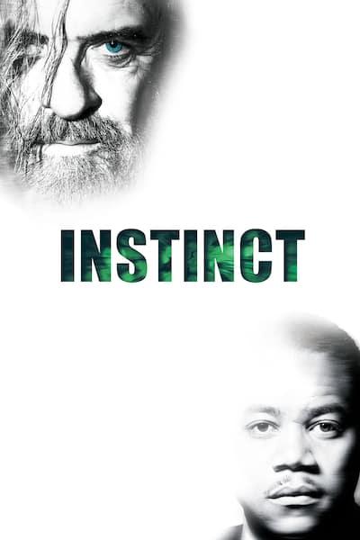 instinct-1999