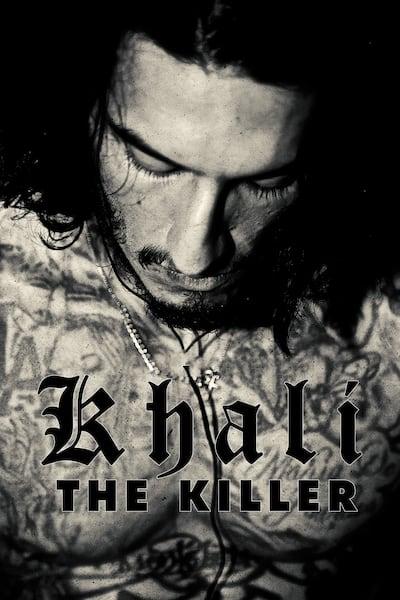 khali-the-killer-2017