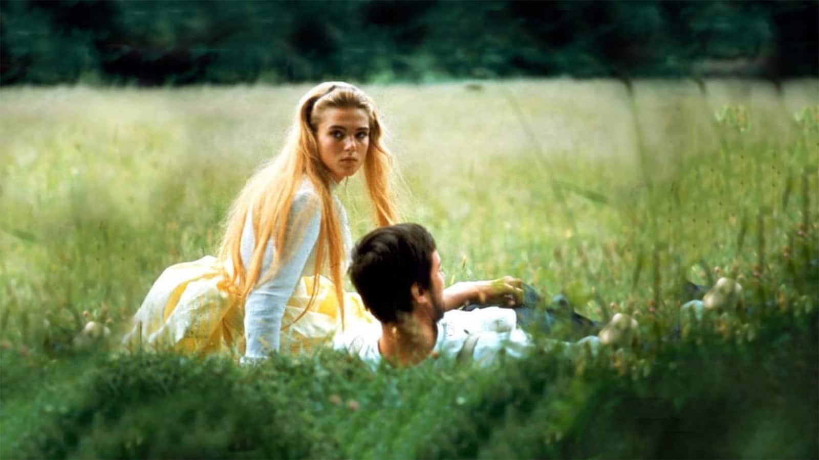 elvira-madigan-1967