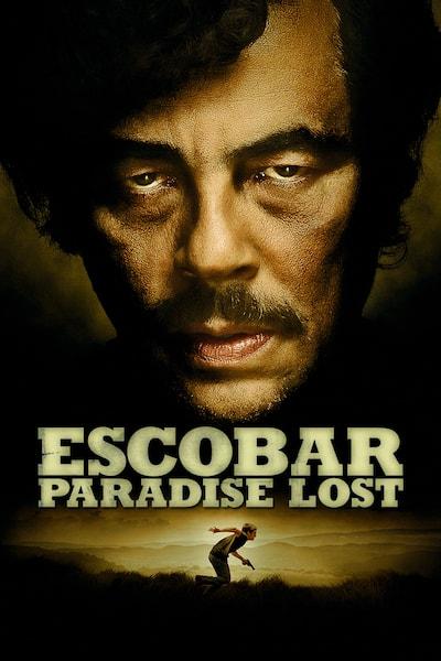 escobar-paradise-lost-2014