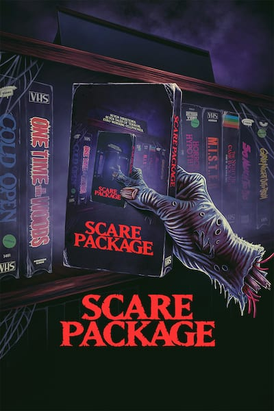scare-package-2019
