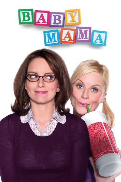 baby-mama-2008