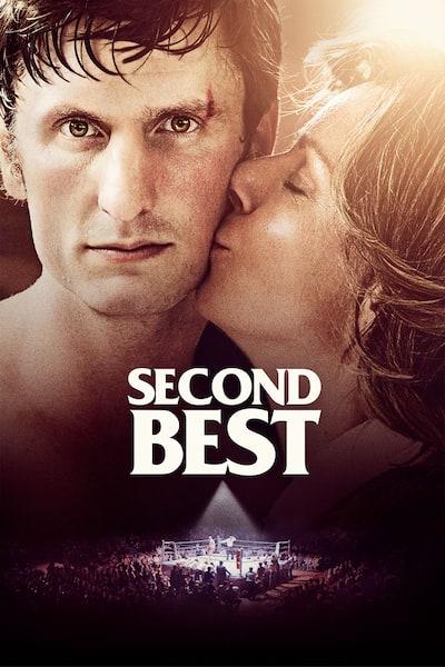 second-best-2017