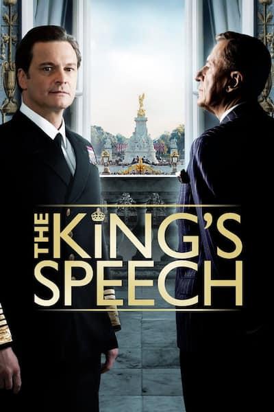 the-kings-speech-2010