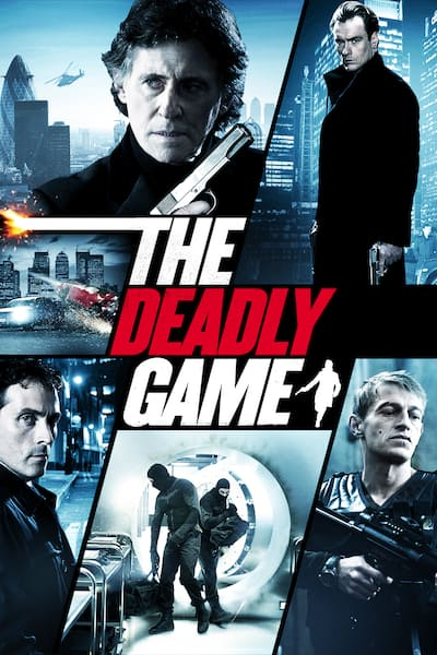 the-deadly-game-2013