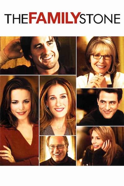 valkommen-till-familjen-2005