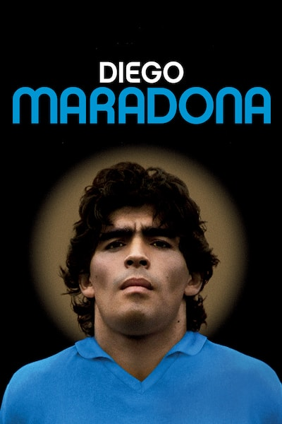 diego-maradona-2019