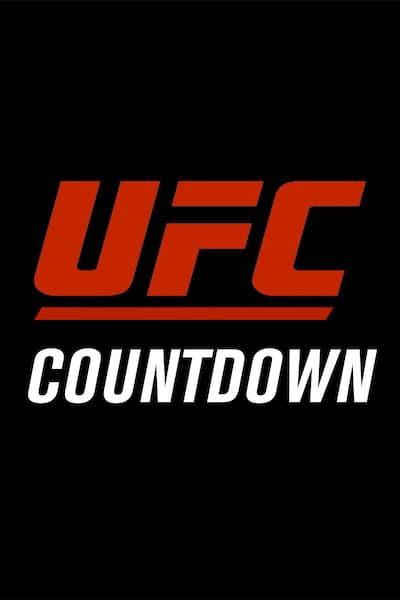 ufc-countdown