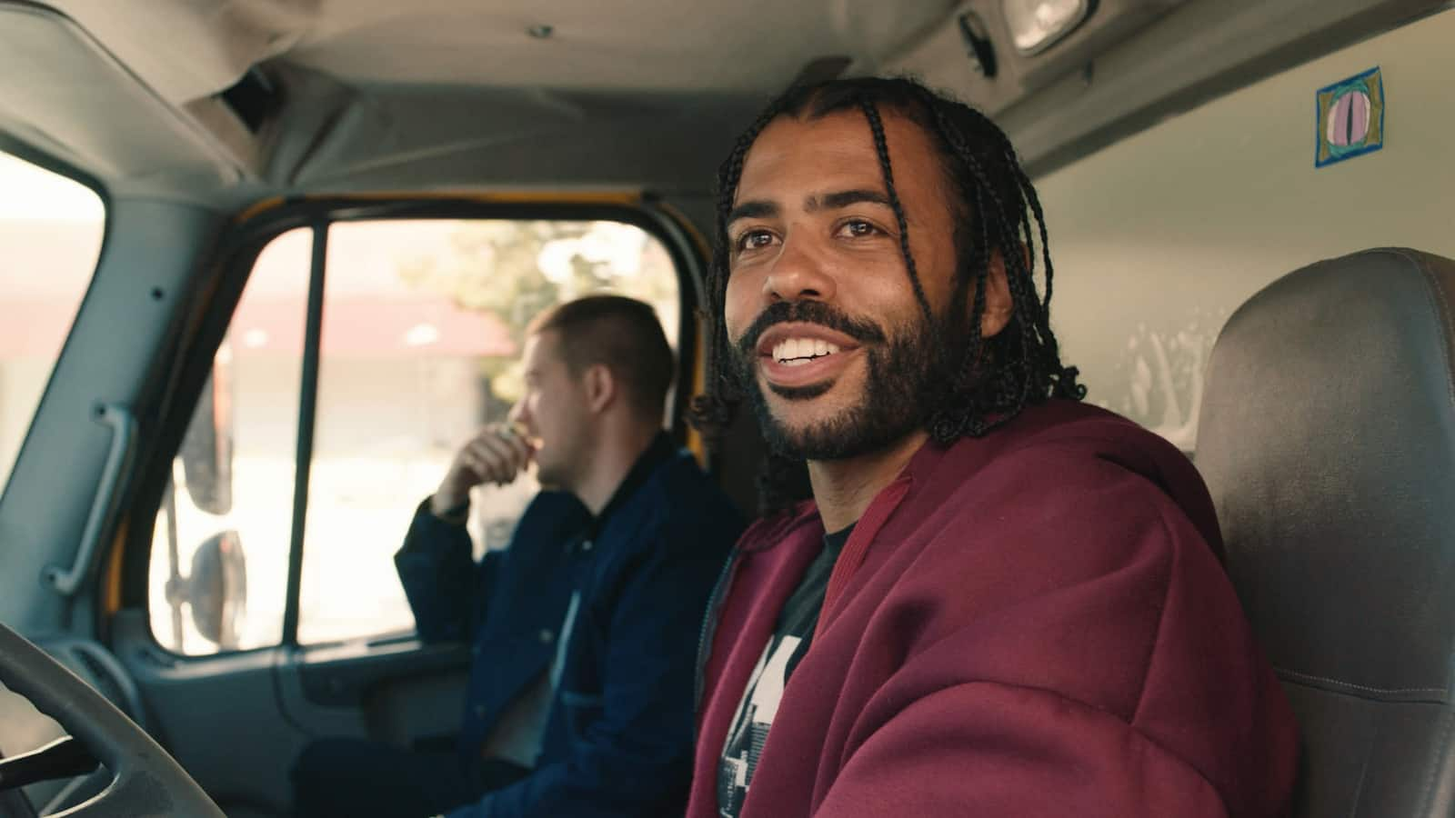 blindspotting-2018