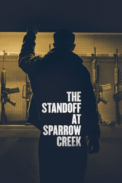 the-standoff-at-sparrow-creek-2018