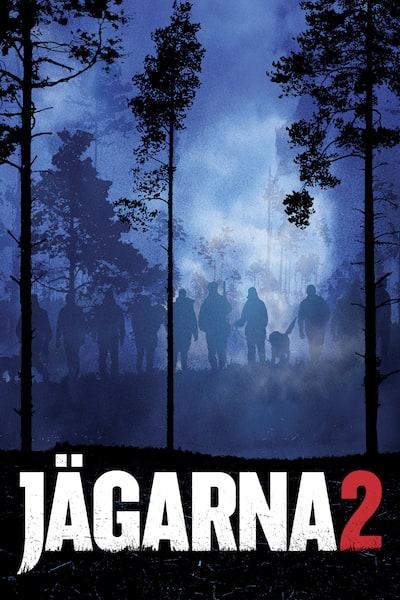 jagarna-2-2011