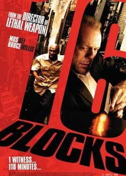 16-blocks-2006