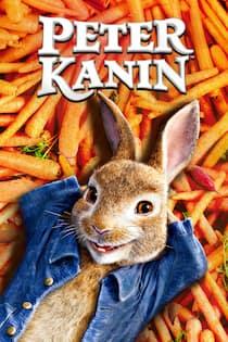 peter-kanin-2018
