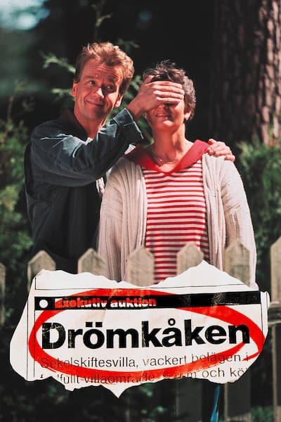 dromkaken-1993