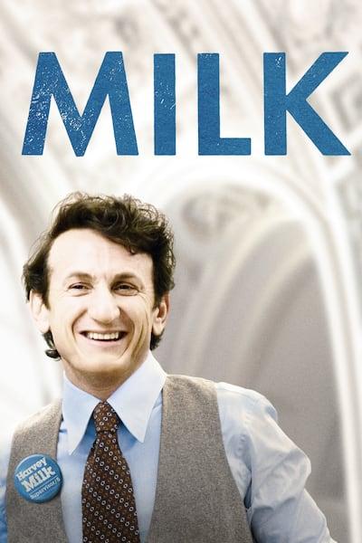 milk-2008