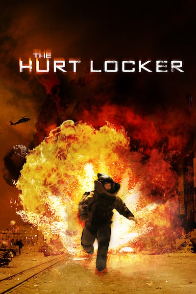 the-hurt-locker-2008