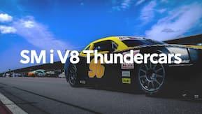 sm-i-v8-thunder-cars