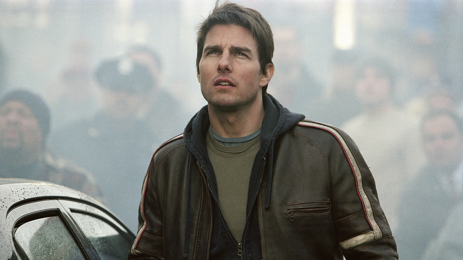war-of-the-worlds-2005