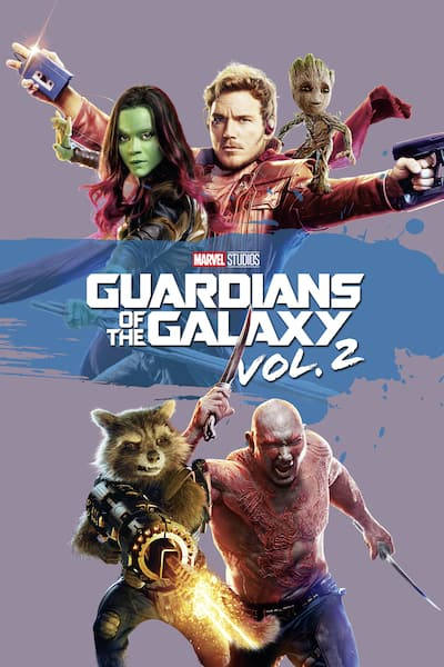 guardians-of-the-galaxy-vol.-2-2017