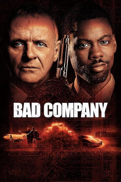 bad-company-2002