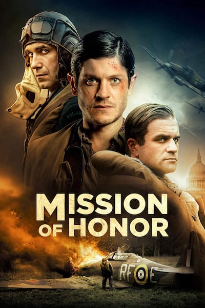 mission-of-honor-2019