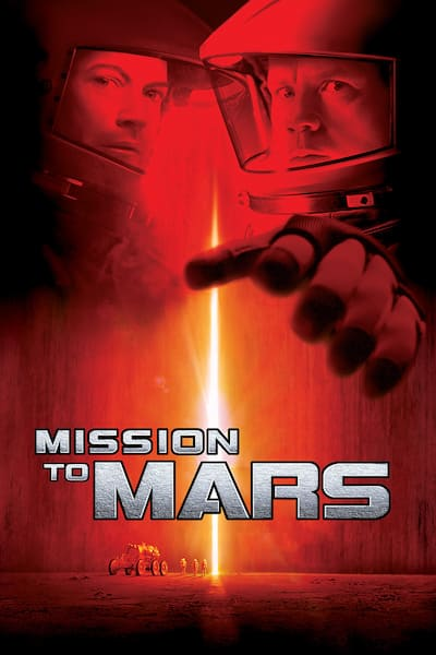 mission-to-mars-2000