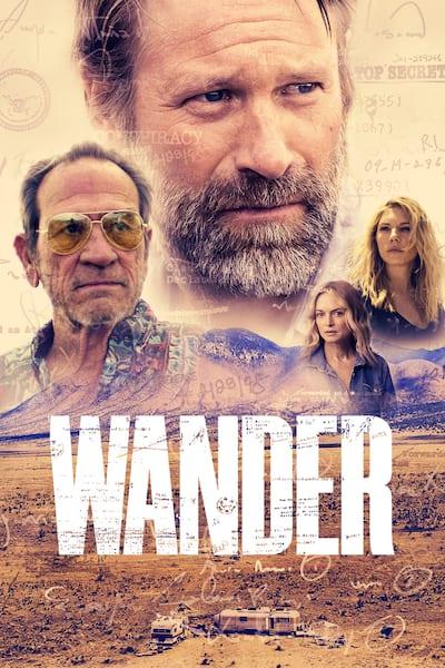 wander-2020
