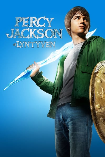 percy-jackson-and-lyntyven-2010