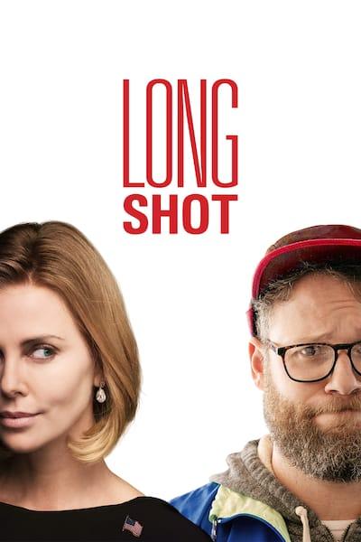 long-shot-2019