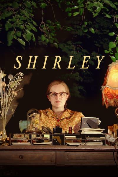 shirley-2020