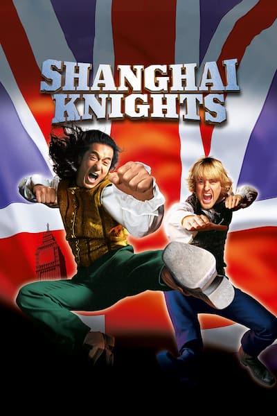 shanghai-knights-2003