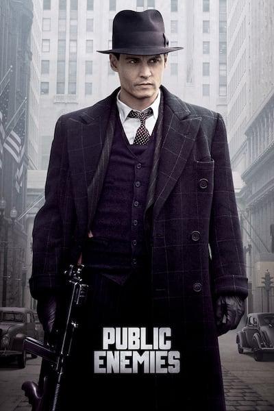 public-enemies-2009