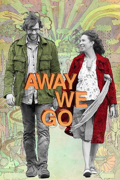 away-we-go-2009