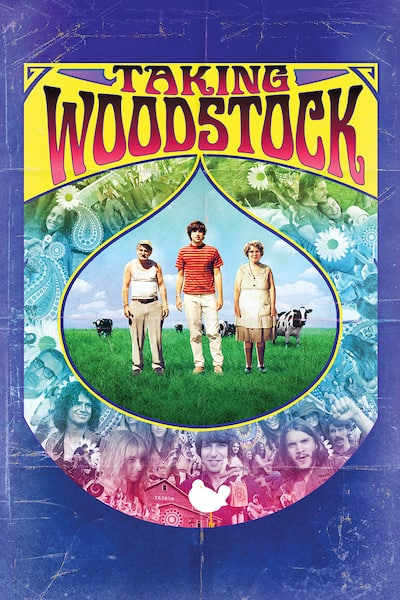 taking-woodstock-2009